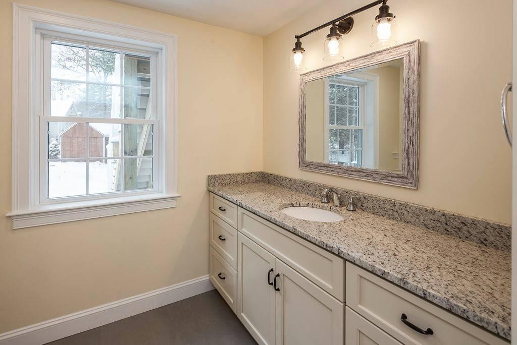 Brigham Hill Estates - First-Floor-Bathroom2
