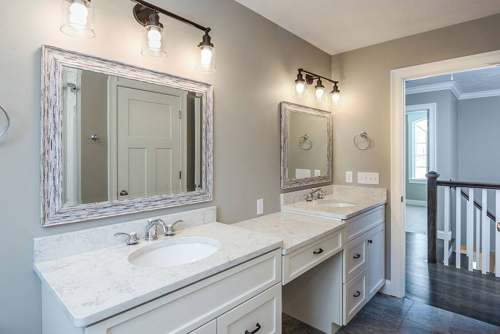 Brigham Hill Estates - His-And-Her-Bathroom-Alt-Sinks