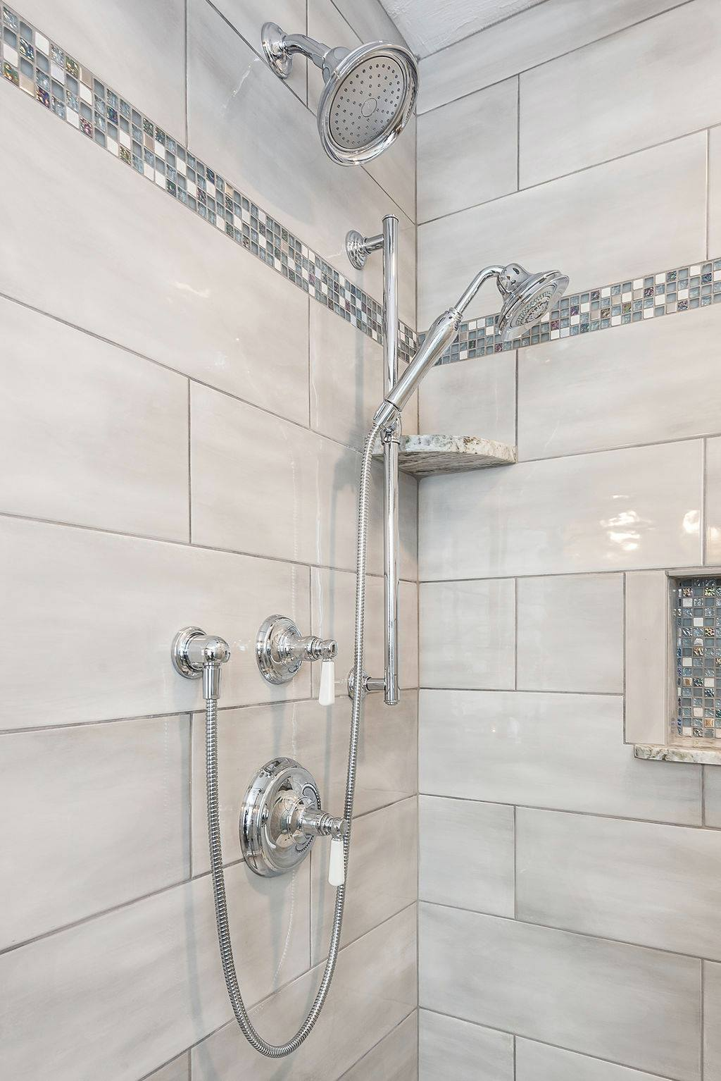 Brigham Hill Estates - Shower-Head2