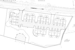 Permit-Plan-Set_Oct-1-2013-17