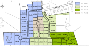 Preliminary-Phasing-Plan-(November-2013)
