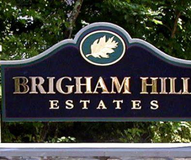 brigham-hill-sign
